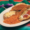 $15 For $30 Worth Of Mexican Dining