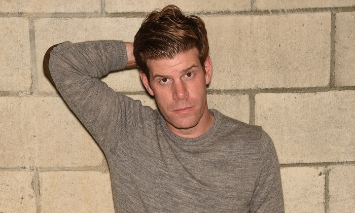 Stand Up Live - Downtown Phoenix: Comedian Steve Rannazzisi at Stand Up Live