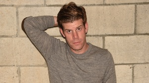 Stand Up Live: Comedian Steve Rannazzisi at Stand Up Live