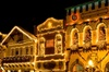 Customized Tours - Seattle: Leavenworth Christmas Tour from Seattle