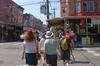 Iconic 9th Street Italian Market Experience Tour in Philadelphia