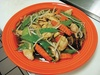 Mint Asian Cuisine - Section 36: $15 For $30 Worth Of Casual Dining