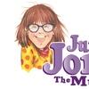"""Junie B. Jones, The Musical"""