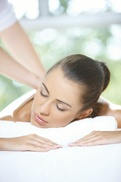 $39 For A 1-Hour Massage With AromaTouch (Reg. $100) at LANCASTER ACCIDENT & INJURY REHAB, plus 9.0% Cash Back from Ebates.