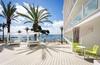 ✈ BALÉARES   Ibiza - The Ibiza Twiins 4* - Bord de mer
