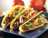 $15.00 for $30.00 Worth of Mexican / American Cuisine