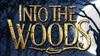 """""""Into the Woods"""": Dinner & Show - Saturday, Apr 27, 2019 / 7:00pm"""