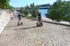 Visite en Segway - L'essentiel de Lyon en 1 heure