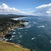 2 day Tour from Eugene to the Oregon Coast