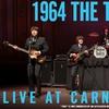 """""""1964: The Tribute"""" - Saturday, Feb. 17, 2018 / 8:00pm"""