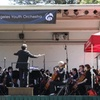 Los Angeles Youth Orchestra Free Community Concert - Sunday June 11...
