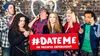 "UP Comedy Club - North Side: ""#DateMe: An OKCupid Experiment"""