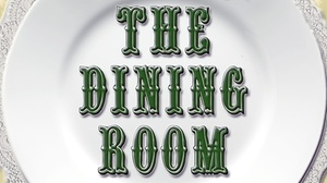 Southside Theatre Guild: The Dining Room at Southside Theatre Guild