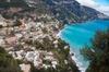 Escursione privata in spiaggia: costiera amalfitana da Napoli