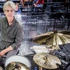Stewart Copeland - Thursday, Jan. 25, 2018 / 7:00pm