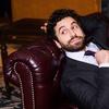 Brandon Uranowitz: The Songs of William Finn - Saturday February 11...