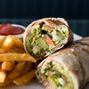 Pita Pita Mediterranean Grill - Lombard: $10 For $20 Worth Of Casual Dining