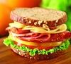$10 For $20 Worth Of Deli Sandwiches & More
