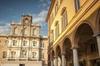 Tour di mezza giornata di Modena