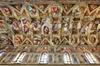 Saltafila: Musei Vaticani, Basilica di San Pietro e Cappella Sistina