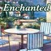 """Enchanted April"""