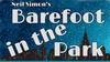 """Neil Simon's """"Barefoot in the Park"""""""