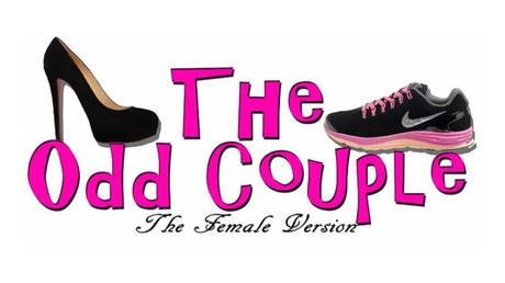 The Odd Couple ea37afa7-ed82-4c78-9d0f-3e9cc4701585