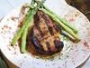 White Elephant  Restaurant - Wellington: $15 For $30 Worth Of Dinner Cuisine