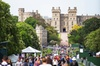 Royal Windsor Castle, Private Tour for up to 3 travellers
