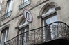 Visite du musée du vin et du négoce de Bordeaux avec dégustation de...