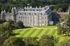 Royal Edinburgh Ticket with Hop-On Hop-Off Tours, Edinburgh Castle ...