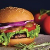 $10 For $20 Worth Of Casual Pub Dining