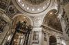 Ingresso anticipato ai Musei Vaticani: Il meglio della Cappella Sis...
