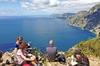 Gita privata di mezza giornata sulla Costiera Amalfitana lungo il S...