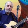 Paul Michael Zisholtz & Friends: A Night of Folk & Blues
