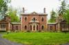 Ashland Signature Mansion Tour