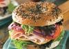 Bagel One & Deli - Southwestern Perth Amboy: $10 For $20 Worth Of Bagels, Deli Items & American Cuisine