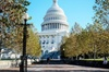 Best of DC Tour - With Access to US Capitol Grounds & National Arch...