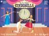 Tickets to see My First Ballet: Cinderella