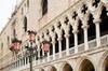 Tour VIP degli itinerari segreti del Palazzo Ducale con Basilica di...