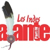 """""""Les Indes Galantes - Part IV"""" - Wednesday May 31, 2017 / 7:30pm"""