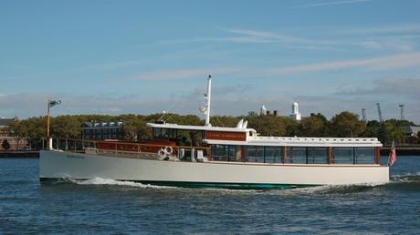 Hudson Valley Brunch Cruise aa71b45b-df28-4eea-83e3-c0d2d661656c