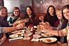 Roanoke Sunday Brunch Food Tour
