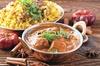 TANDOOR E INDIA - Oakhurst: $10 For $20 Worth Of Indian Dinner Cuisine