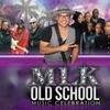 MLK Old School Music Celebration - Saturday, Feb. 3, 2018 / 7:00pm