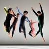 Dance Affiliates/NextMove Dance: Doug Varone and Dancers - Friday J...