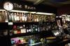 The London Literary Pub Crawl Quiz Virtual Tour