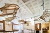 Museo Leonardo da Vinci: il genio universale e le sue opere