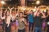 London BACHATA Lovers Dancing Experience