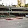 Parking at Union Bank Plaza Garage